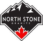 northstone granite